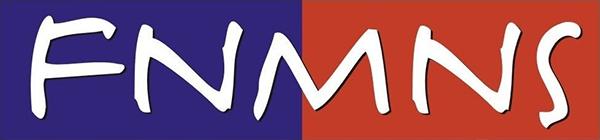 Fédération Nationale Métiers de la Natation et du Sports